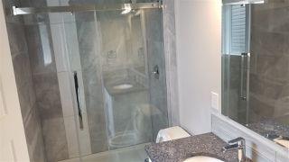 Photo 15: 11463 64 Street in Edmonton: Zone 09 House for sale : MLS®# E4198792