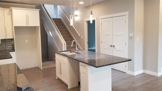 Photo 8: 11463 64 Street in Edmonton: Zone 09 House for sale : MLS®# E4198792