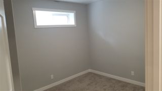 Photo 26: 11463 64 Street in Edmonton: Zone 09 House for sale : MLS®# E4198792