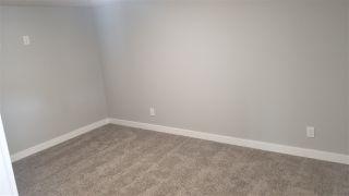 Photo 12: 11463 64 Street in Edmonton: Zone 09 House for sale : MLS®# E4198792