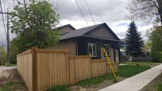 Photo 6: 11463 64 Street in Edmonton: Zone 09 House for sale : MLS®# E4198792