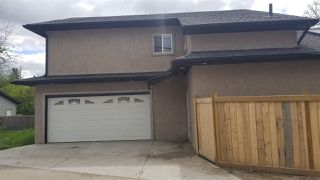 Photo 3: 11463 64 Street in Edmonton: Zone 09 House for sale : MLS®# E4198792