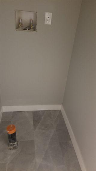 Photo 24: 11463 64 Street in Edmonton: Zone 09 House for sale : MLS®# E4198792