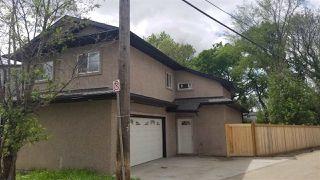 Photo 4: 11463 64 Street in Edmonton: Zone 09 House for sale : MLS®# E4198792