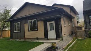 Photo 2: 11463 64 Street in Edmonton: Zone 09 House for sale : MLS®# E4198792