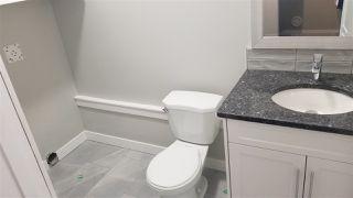 Photo 22: 11463 64 Street in Edmonton: Zone 09 House for sale : MLS®# E4198792
