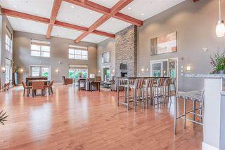 """Photo 17: 218 15988 26 Avenue in Surrey: Grandview Surrey Condo for sale in """"THE MORGAN"""" (South Surrey White Rock)  : MLS®# R2463278"""