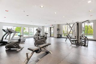 """Photo 18: 218 15988 26 Avenue in Surrey: Grandview Surrey Condo for sale in """"THE MORGAN"""" (South Surrey White Rock)  : MLS®# R2463278"""
