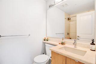 """Photo 13: 218 15988 26 Avenue in Surrey: Grandview Surrey Condo for sale in """"THE MORGAN"""" (South Surrey White Rock)  : MLS®# R2463278"""