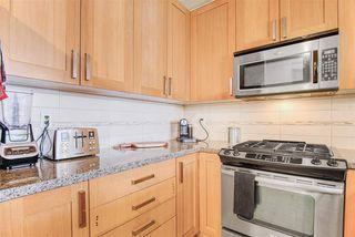 """Photo 4: 218 15988 26 Avenue in Surrey: Grandview Surrey Condo for sale in """"THE MORGAN"""" (South Surrey White Rock)  : MLS®# R2463278"""