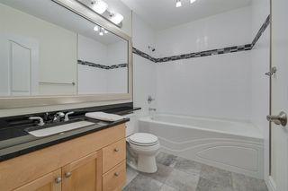 Photo 27: 14611 99 Avenue in Edmonton: Zone 10 House for sale : MLS®# E4203325