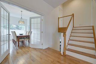 Photo 6: 14611 99 Avenue in Edmonton: Zone 10 House for sale : MLS®# E4203325