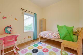 Photo 19: 14611 99 Avenue in Edmonton: Zone 10 House for sale : MLS®# E4203325