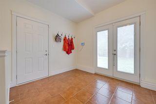 Photo 18: 14611 99 Avenue in Edmonton: Zone 10 House for sale : MLS®# E4203325