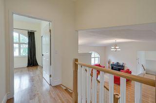 Photo 24: 14611 99 Avenue in Edmonton: Zone 10 House for sale : MLS®# E4203325
