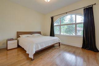 Photo 21: 14611 99 Avenue in Edmonton: Zone 10 House for sale : MLS®# E4203325