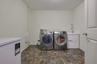Photo 34: 14611 99 Avenue in Edmonton: Zone 10 House for sale : MLS®# E4203325