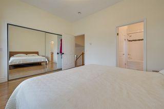 Photo 22: 14611 99 Avenue in Edmonton: Zone 10 House for sale : MLS®# E4203325
