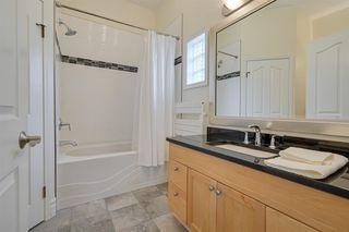 Photo 23: 14611 99 Avenue in Edmonton: Zone 10 House for sale : MLS®# E4203325