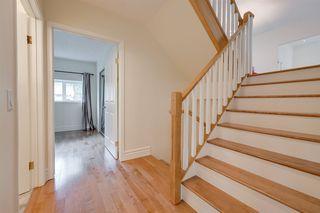 Photo 25: 14611 99 Avenue in Edmonton: Zone 10 House for sale : MLS®# E4203325