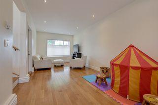 Photo 15: 14611 99 Avenue in Edmonton: Zone 10 House for sale : MLS®# E4203325