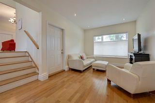 Photo 16: 14611 99 Avenue in Edmonton: Zone 10 House for sale : MLS®# E4203325