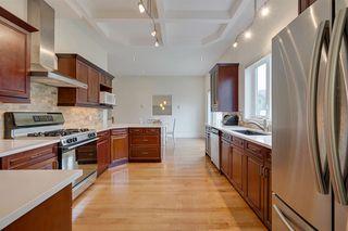 Photo 8: 14611 99 Avenue in Edmonton: Zone 10 House for sale : MLS®# E4203325