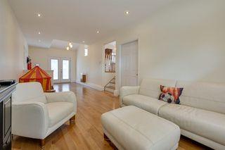 Photo 17: 14611 99 Avenue in Edmonton: Zone 10 House for sale : MLS®# E4203325