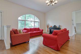 Photo 4: 14611 99 Avenue in Edmonton: Zone 10 House for sale : MLS®# E4203325
