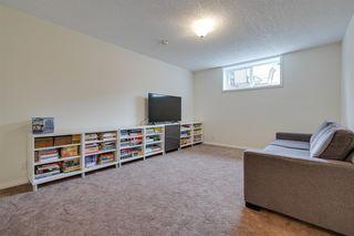Photo 29: 14611 99 Avenue in Edmonton: Zone 10 House for sale : MLS®# E4203325