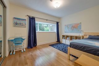 Photo 26: 14611 99 Avenue in Edmonton: Zone 10 House for sale : MLS®# E4203325