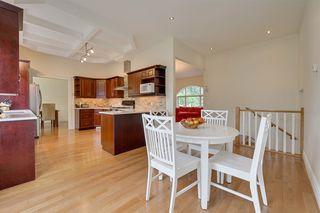 Photo 13: 14611 99 Avenue in Edmonton: Zone 10 House for sale : MLS®# E4203325