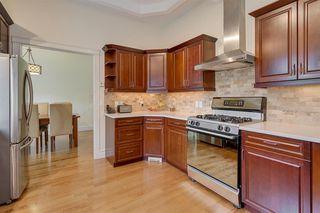 Photo 11: 14611 99 Avenue in Edmonton: Zone 10 House for sale : MLS®# E4203325