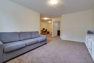 Photo 31: 14611 99 Avenue in Edmonton: Zone 10 House for sale : MLS®# E4203325