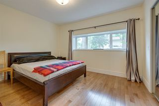 Photo 28: 14611 99 Avenue in Edmonton: Zone 10 House for sale : MLS®# E4203325