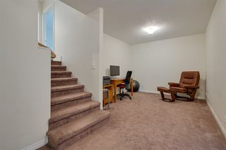 Photo 32: 14611 99 Avenue in Edmonton: Zone 10 House for sale : MLS®# E4203325