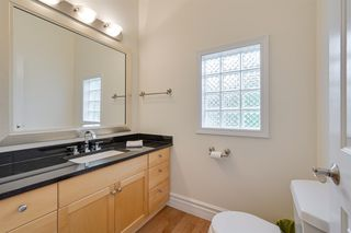 Photo 20: 14611 99 Avenue in Edmonton: Zone 10 House for sale : MLS®# E4203325