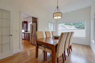 Photo 7: 14611 99 Avenue in Edmonton: Zone 10 House for sale : MLS®# E4203325