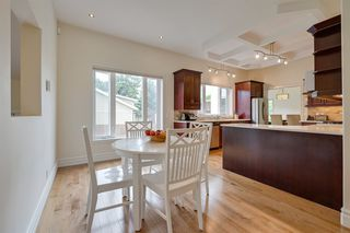Photo 14: 14611 99 Avenue in Edmonton: Zone 10 House for sale : MLS®# E4203325