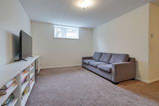 Photo 30: 14611 99 Avenue in Edmonton: Zone 10 House for sale : MLS®# E4203325