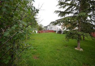 Photo 25: 357 DOUGLAS GLEN Heath SE in Calgary: Douglasdale/Glen Detached for sale : MLS®# C4305319