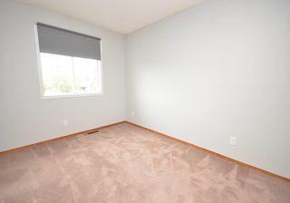 Photo 16: 357 DOUGLAS GLEN Heath SE in Calgary: Douglasdale/Glen Detached for sale : MLS®# C4305319
