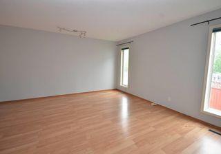 Photo 5: 357 DOUGLAS GLEN Heath SE in Calgary: Douglasdale/Glen Detached for sale : MLS®# C4305319