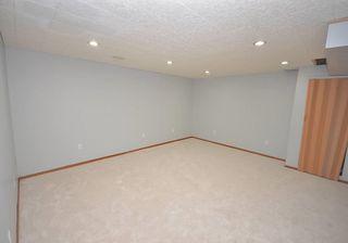 Photo 20: 357 DOUGLAS GLEN Heath SE in Calgary: Douglasdale/Glen Detached for sale : MLS®# C4305319