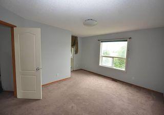 Photo 14: 357 DOUGLAS GLEN Heath SE in Calgary: Douglasdale/Glen Detached for sale : MLS®# C4305319