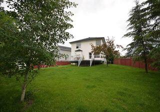 Photo 26: 357 DOUGLAS GLEN Heath SE in Calgary: Douglasdale/Glen Detached for sale : MLS®# C4305319