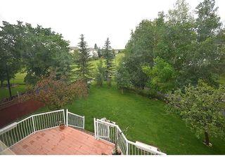 Photo 23: 357 DOUGLAS GLEN Heath SE in Calgary: Douglasdale/Glen Detached for sale : MLS®# C4305319