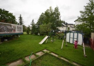 Photo 30: 357 DOUGLAS GLEN Heath SE in Calgary: Douglasdale/Glen Detached for sale : MLS®# C4305319