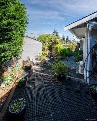 Photo 20: 857 Cecil Blogg Dr in Colwood: Co Triangle Single Family Detached for sale : MLS®# 840482