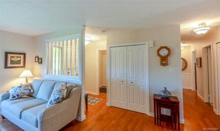Photo 11: 857 Cecil Blogg Dr in Colwood: Co Triangle Single Family Detached for sale : MLS®# 840482